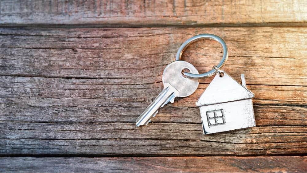 Buying a Home in Vancouver? Wait 32 Years!