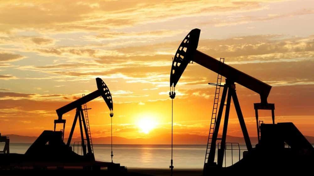 2 TSX Energy Stocks to Buy as Oil Rallies