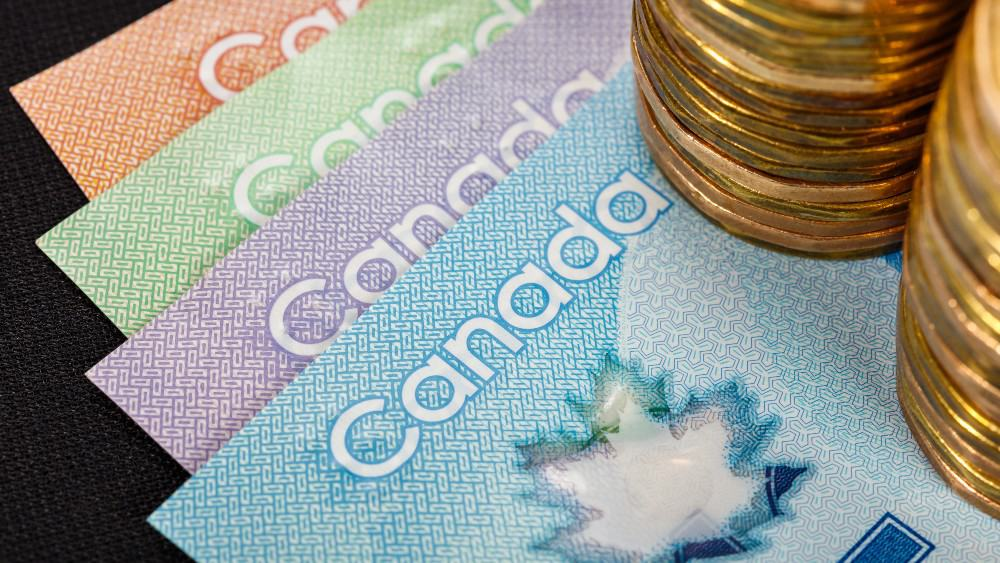 2 TSX Stocks That Benefit From a High-Flying Loonie